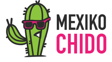 Mexiko Chido