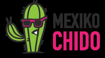 Mexiko Chido